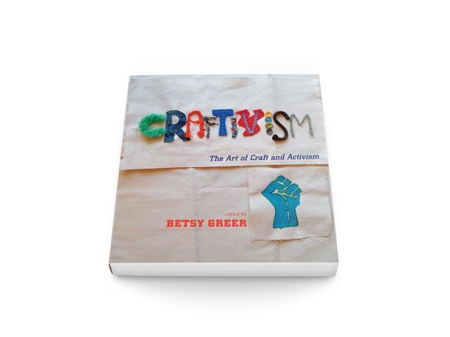 CRAFTIVISM-BOOK