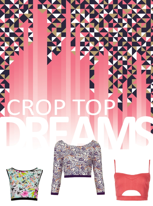 ethical crop tops via designwellspent.com